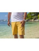 Ocean Surfari Ocean Surfari Hybrid H2O Khaki