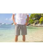 Ocean Surfari Ocean Surfari Hybrid H2O Grey