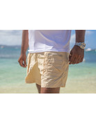 Ocean Surfari Uzzi Nylon Walking Short Sand