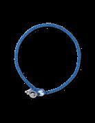 40cean 4Ocean Braided Bracelet
