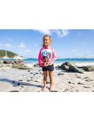 Ocean Surfari BB 406-12 Toddler Rash Guard