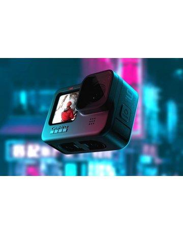 GoPro GoPro Hero9
