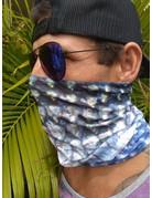 Ocean Surfari Scales Sun Shield Buff