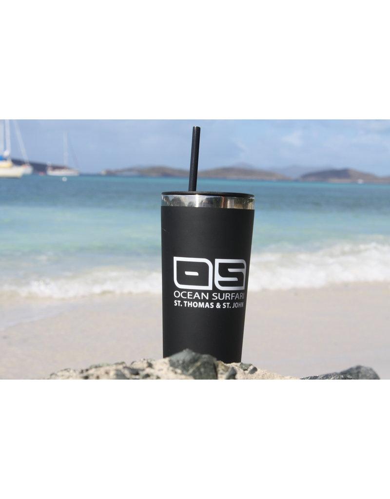 Ocean Surfari O/S Roadie Tumbler