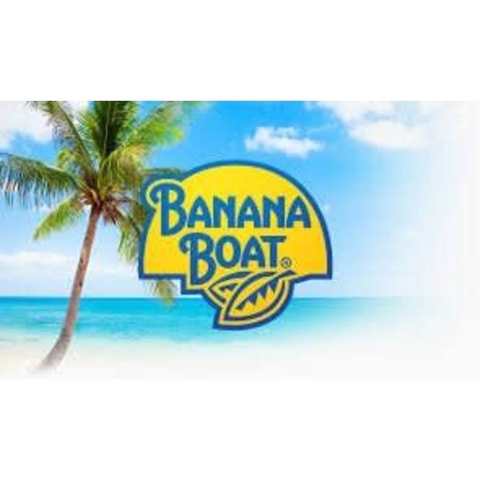 Banana Boat Women's Long Sleeve Floral Green