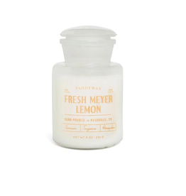 Farmhouse Fresh Myer Lemon