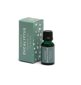 Eucalyptus - Pure Essential Oil