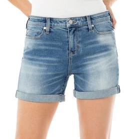 Vicki Shorts