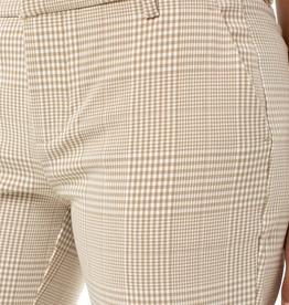 Kelsey Trousers