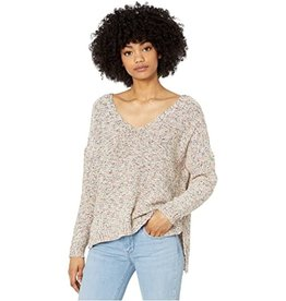 Gardner Sweater