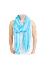 Sahara Scarf in 5 Colors