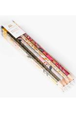 Pencils - Modernist