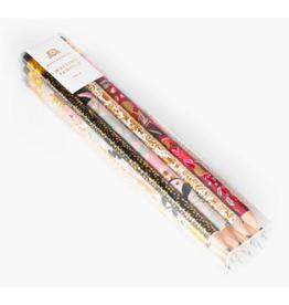 Pencils - 3 Choices
