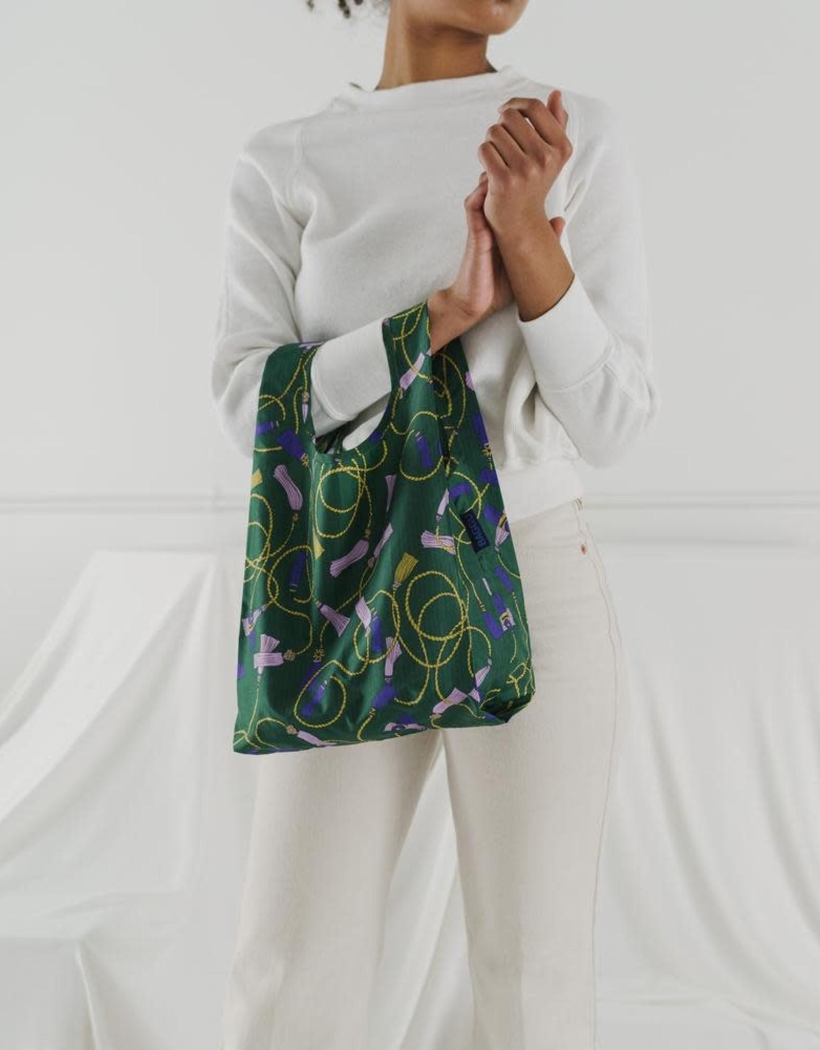 Reusable Bag - 9 Colors