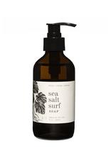 Sea Salt Surf Soap - 8 oz.