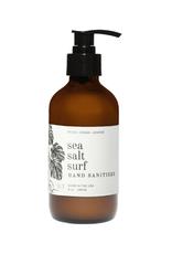 Sea Salt Surf Hand Sanitizer - 8 oz.