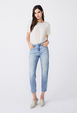 Debbie High Rise Jeans