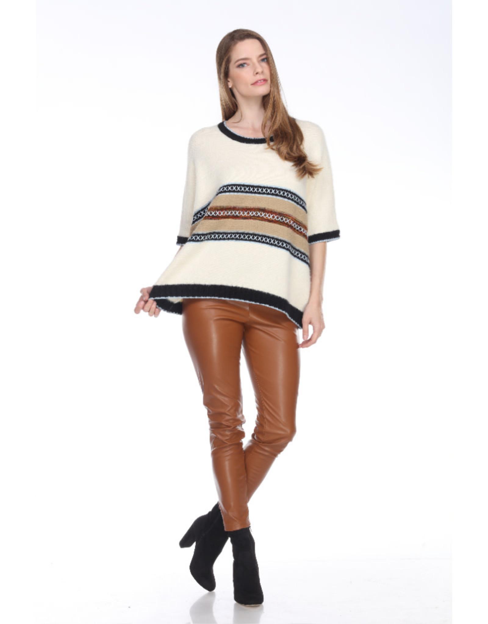 Eyelash Sweater