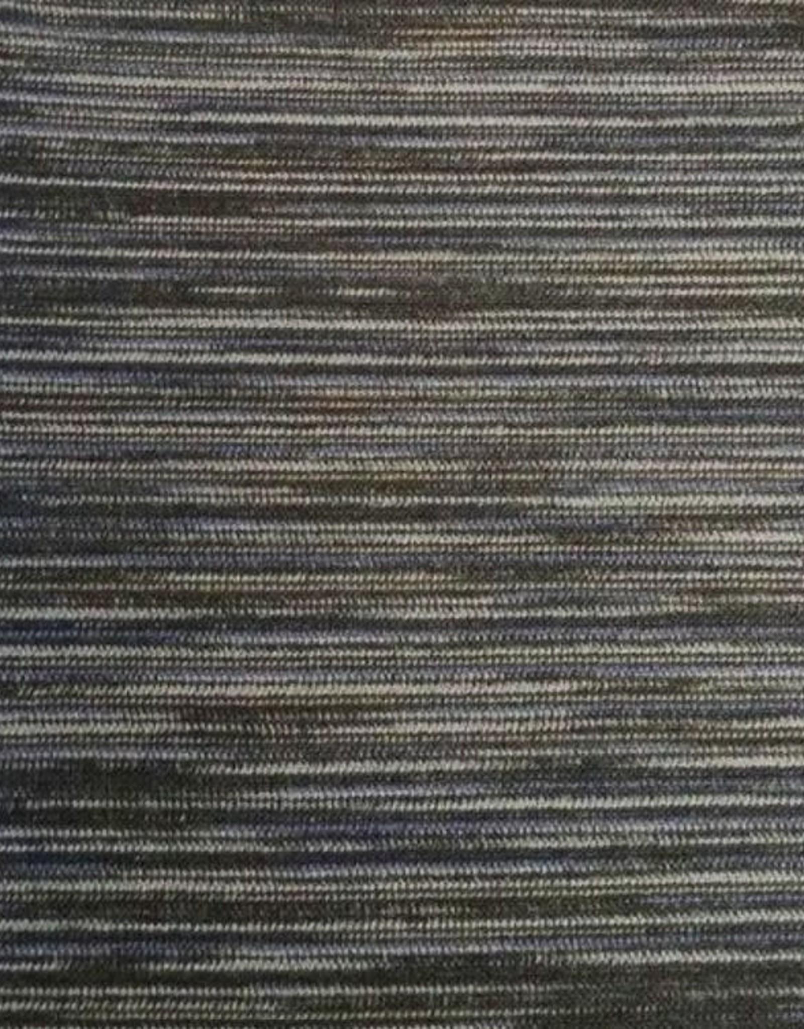 Multi-Striped Leggings in 2 Colors