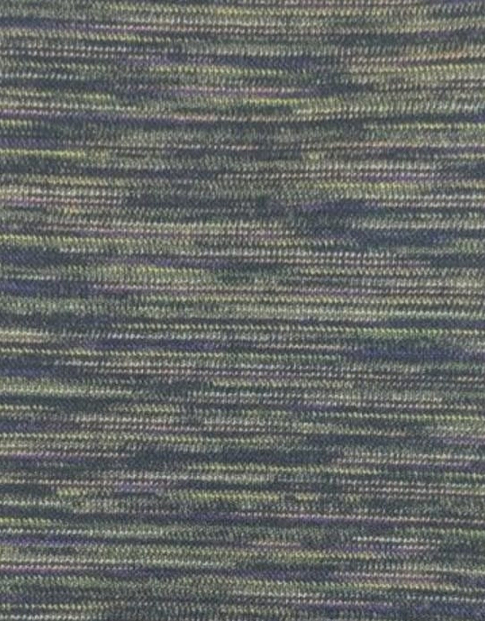 Multi-Striped Leggings