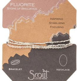Scout Delicate Wrap Florite