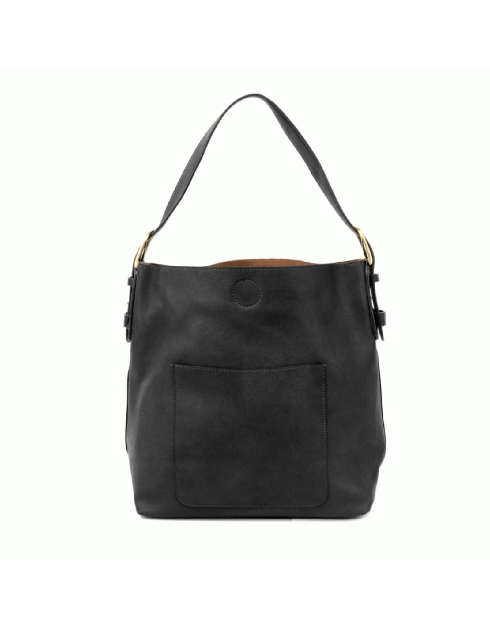 Classic Hobo Tote Bag