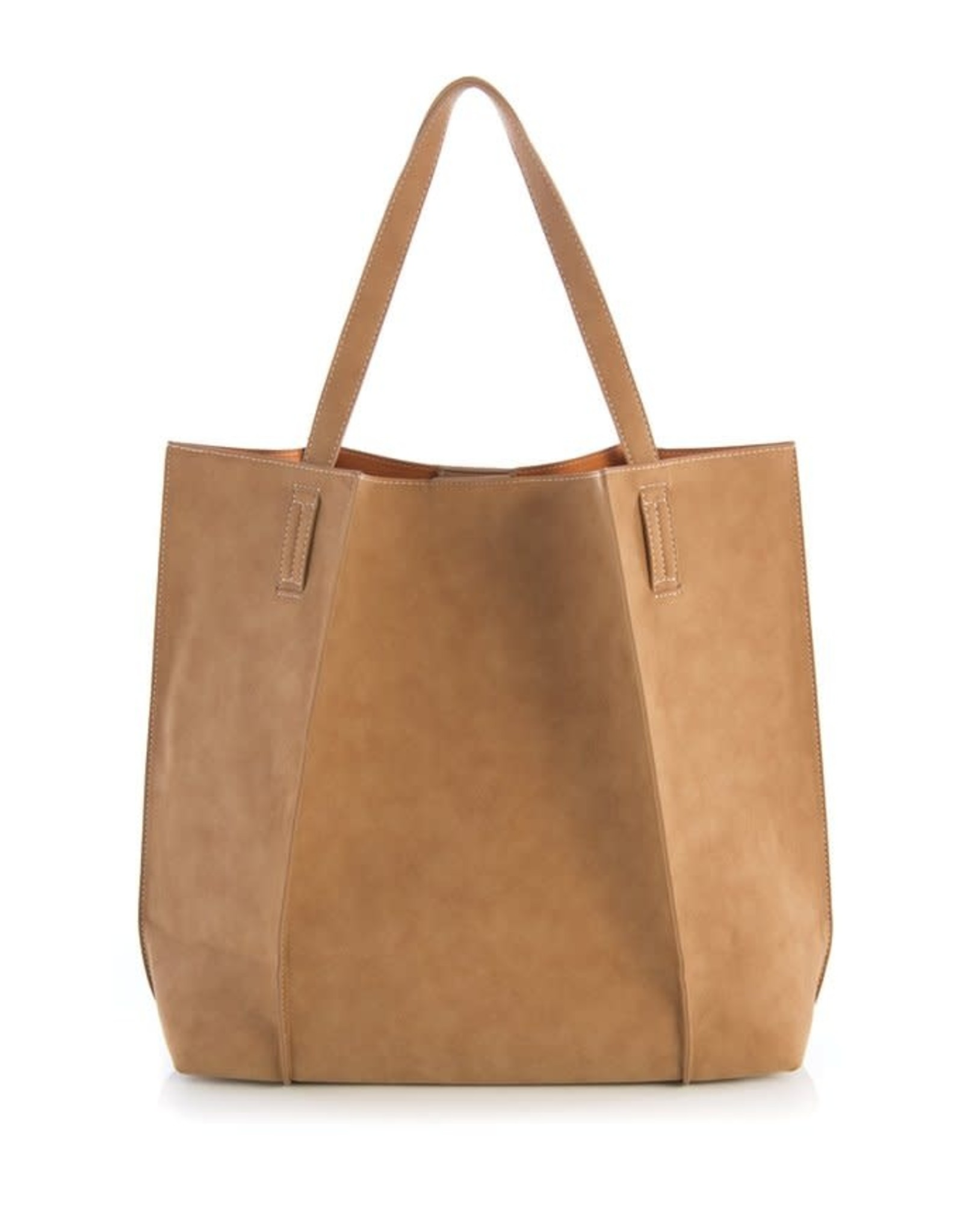 The Blair Tote in 4 Colors