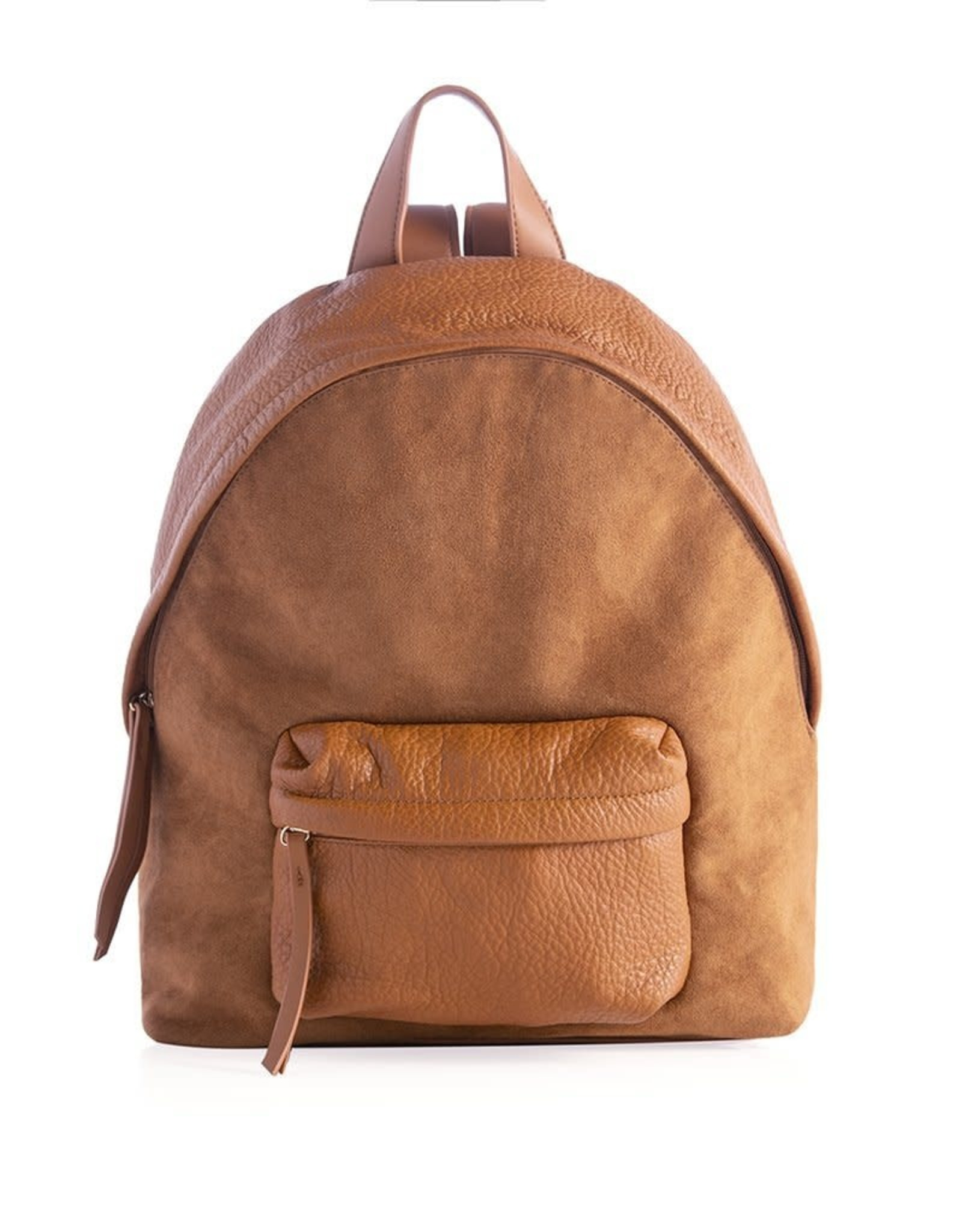 The Arden Backpack