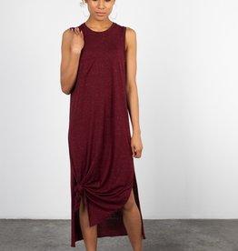 The Maddox Dress
