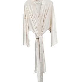 Cozy Robe - Natural