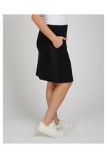 Shorts? Skirt? Skort!