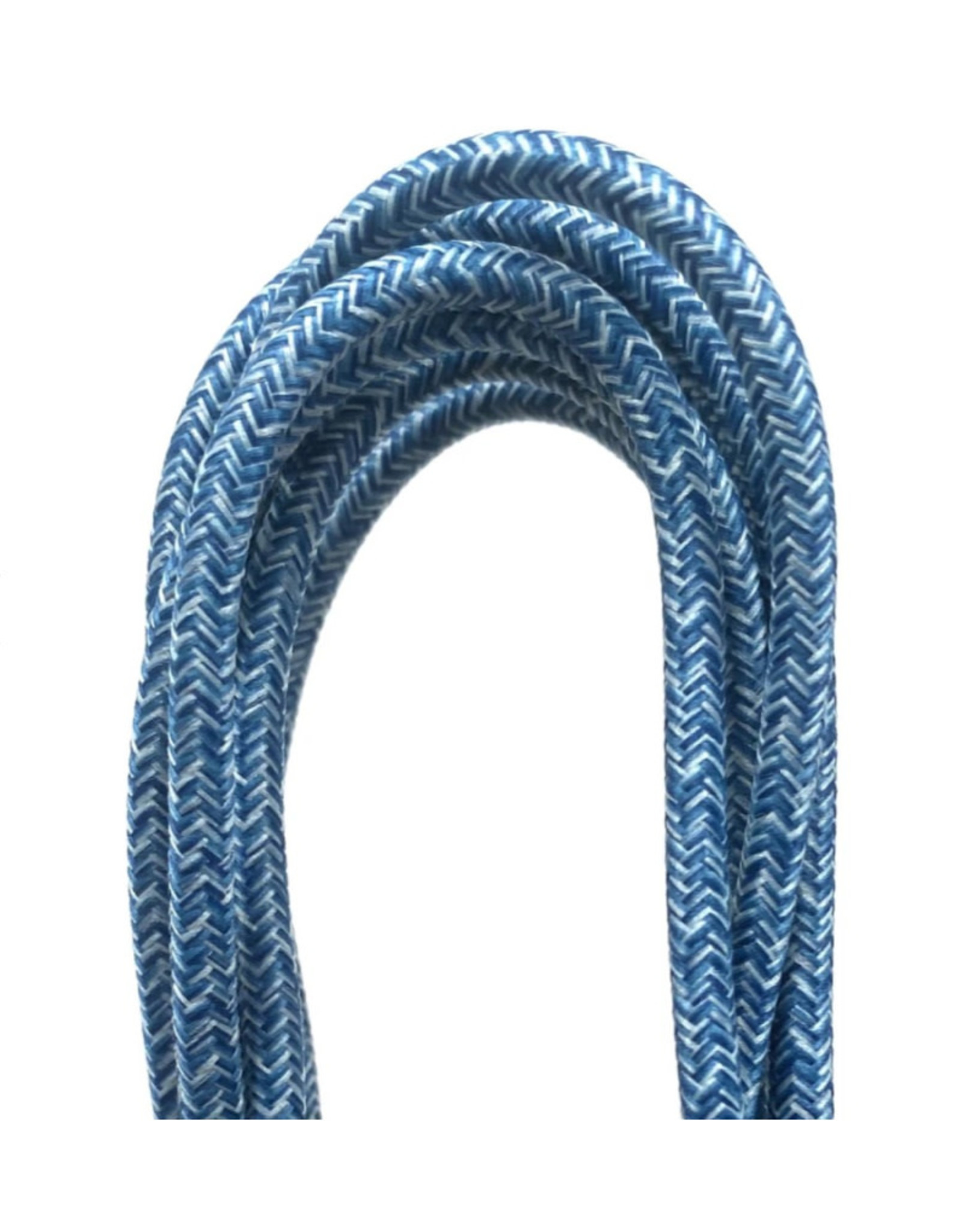 USB Cable - 6 Foot - Blue