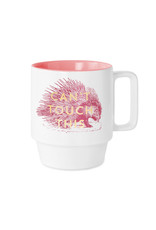 """""""Can't Touch This"""" Mug"""