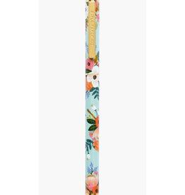 Pen - Lively Floral