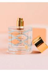 """""""Wish"""" Eau de Parfum"""