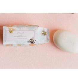 """""""Wish"""" Shea Butter Soap"""