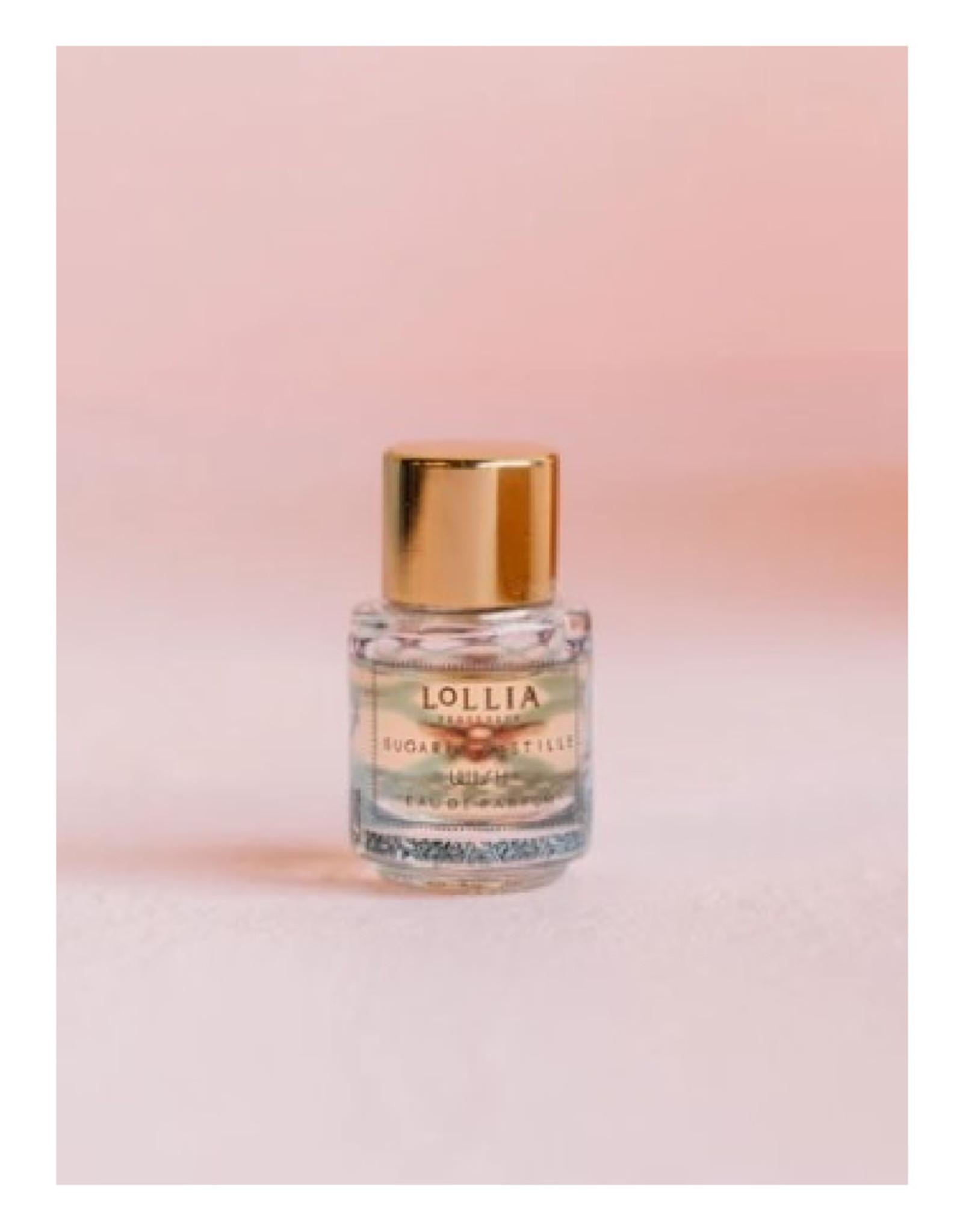"""""""Wish"""" Little Luxe Parfume"""