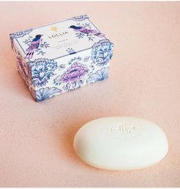 """""""Imagine"""" Box Soap"""