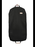 "Jon Hart Garment Bag 50"""