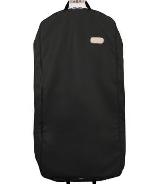 "Garment Bag 50"""