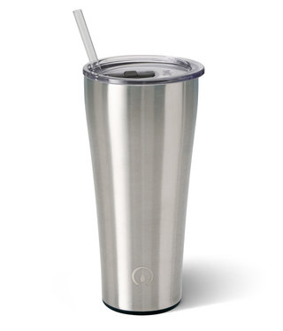 Swig Stainless Steel 32oz Tumbler