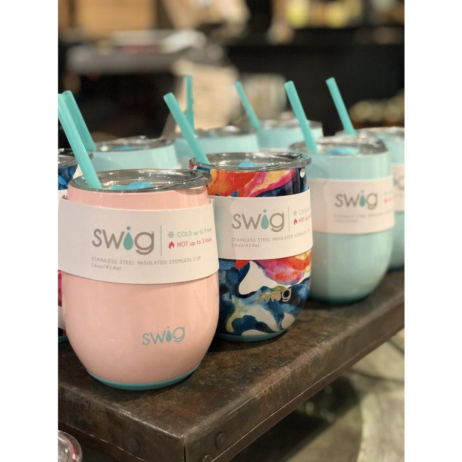 Swig Drinkware