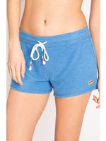 PJ Salvage Royal Lounge Short
