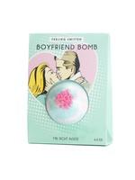 Boyfriend Bath Bomb