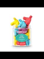 Candy Club Gummy Unicorns