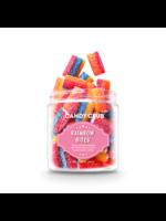 Candy Club Rainbow Bites