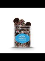 Candy Club Rainbow Nonparelis