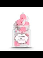 Candy Club Cinnamon Taffy