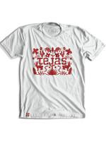 Tumbleweed Texstyles Texas Otomi T-Shirt