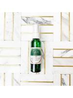 Winton and Waits Eucalyptus Mint Shower Mist